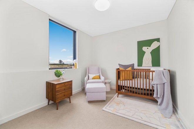 Picture of 310/7 Schofields Farm Road, SCHOFIELDS NSW 2762