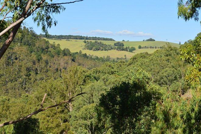 Picture of Lot 5 Acacia Plateau Road, LEGUME NSW 2476