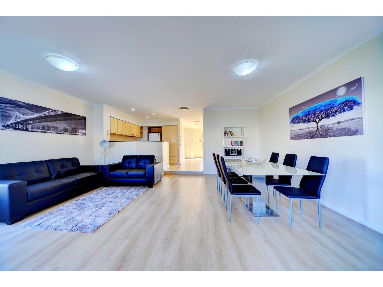 Lot 8/8840 Magnolia Drive, Hope Island QLD 4212, Image 2