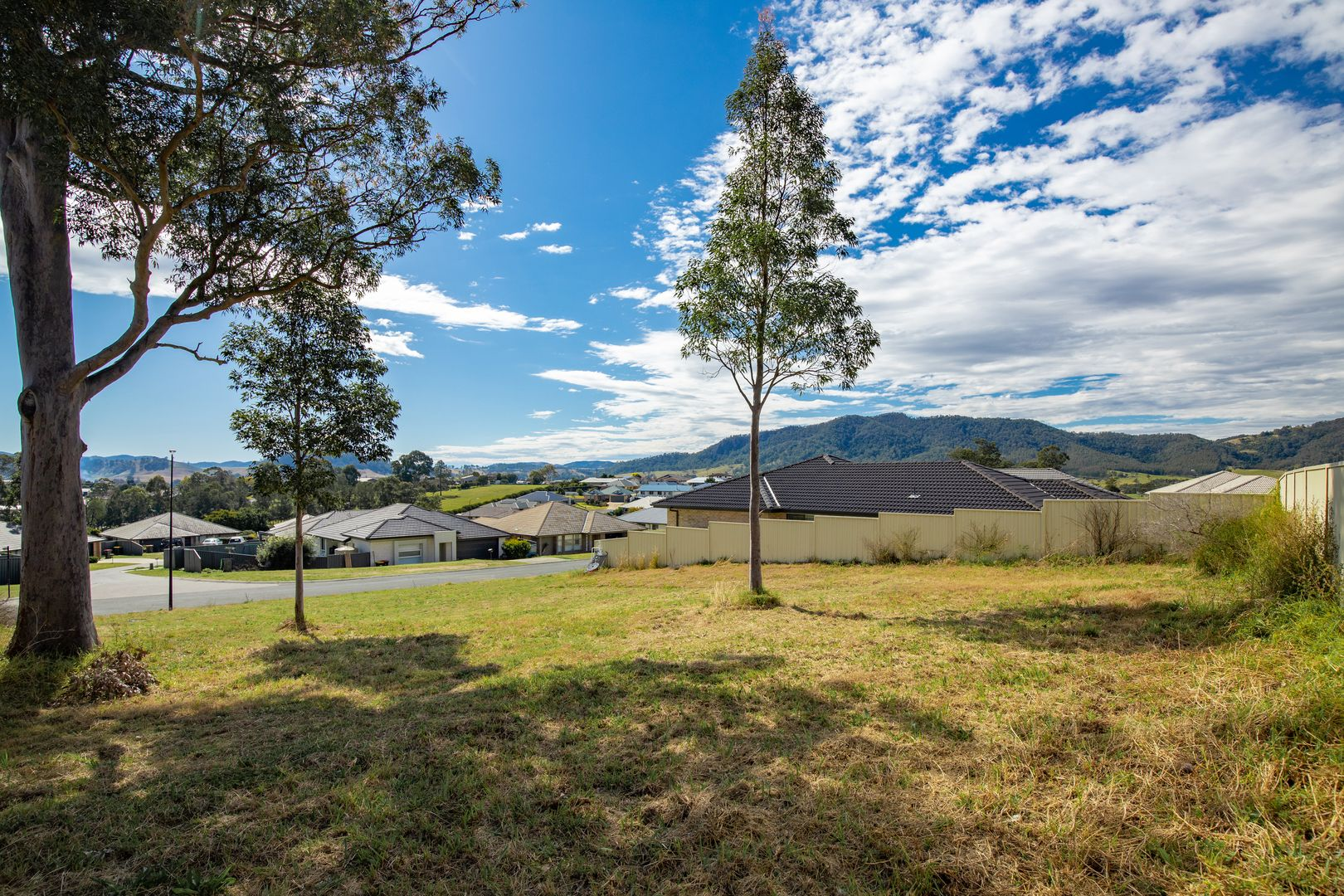 7 White Circuit, Gloucester NSW 2422, Image 2