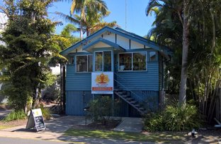 Picture of 17 Edward Street, Noosaville QLD 4566