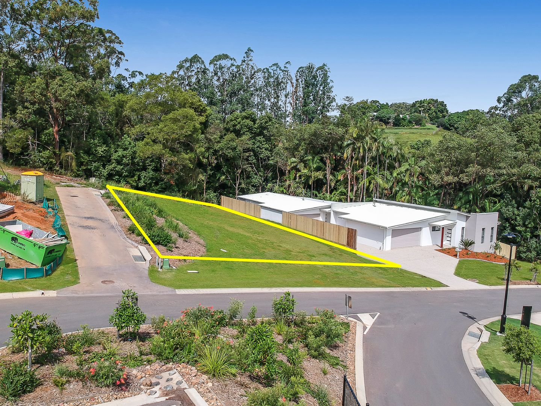 14/30 Corey Court, Palmwoods QLD 4555, Image 2