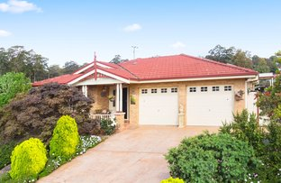 Picture of 64 Grantham Road, Batehaven NSW 2536