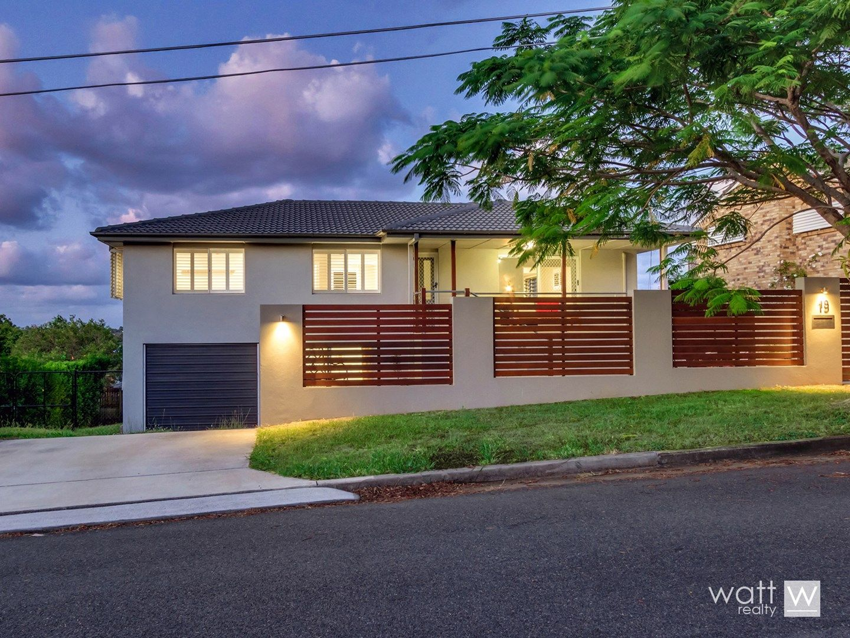 19 Arell Street, Aspley QLD 4034, Image 0