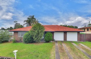 Picture of 15 Capparis Street, Algester QLD 4115