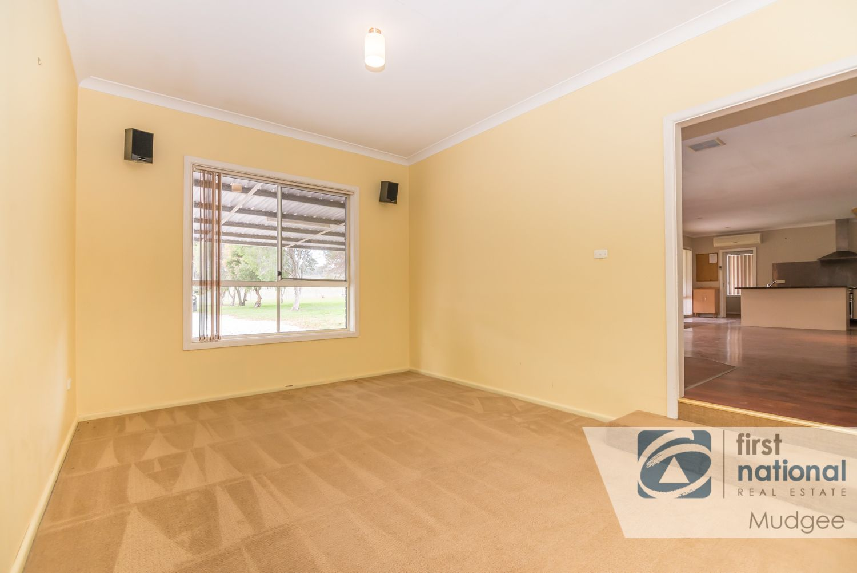2506 Ulan Road, Mudgee NSW 2850, Image 2