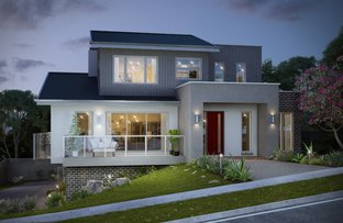 Picture of 2/446 Buckley Street, Essendon West VIC 3040