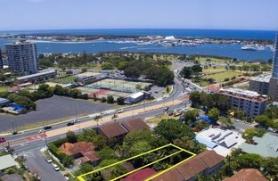 Picture of 29 Lather Street, Southport QLD 4215