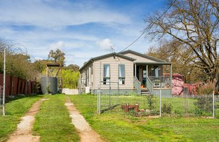 Picture of 64 Castlemaine Street, Fryerstown VIC 3451