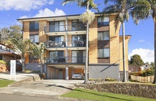 10/16 Woodlawn Avenue, Mangerton NSW 2500