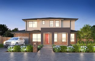 Picture of 2&3/23 South Crescent, Heidelberg West VIC 3081