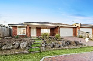 Picture of 25 Marlock Way, Delahey VIC 3037