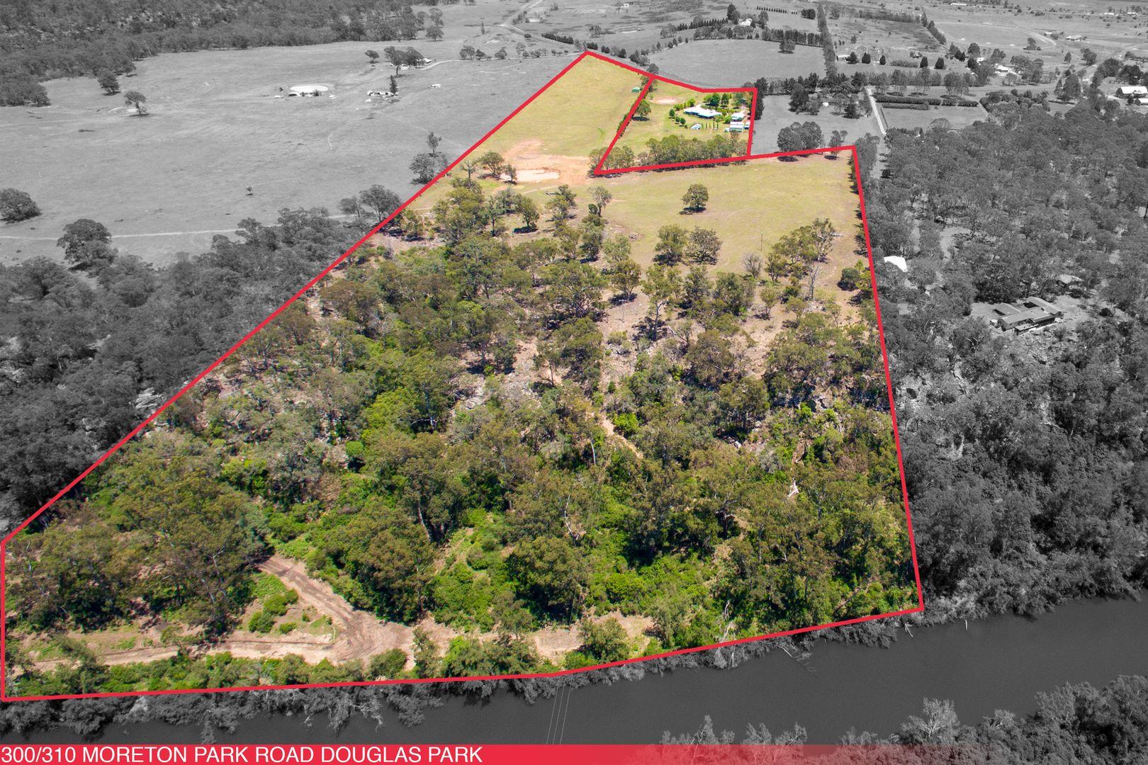 300-310 Moreton Park Road, Douglas Park NSW 2569, Image 1