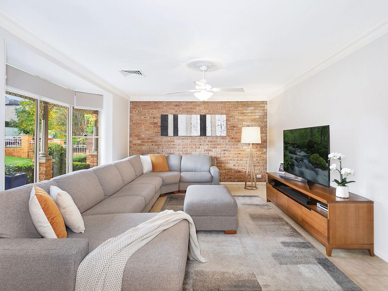 14 Waterhouse Street, Abbotsbury NSW 2176, Image 1