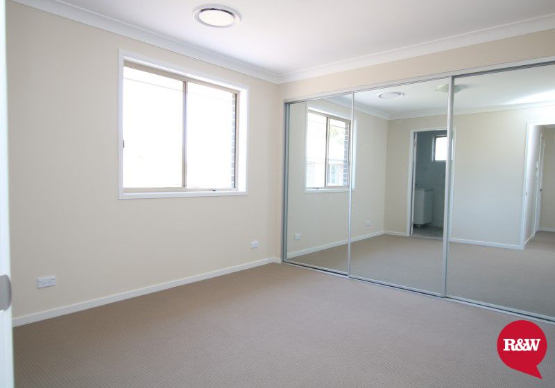 21-23 Derby Street, Rooty Hill NSW 2766, Image 1