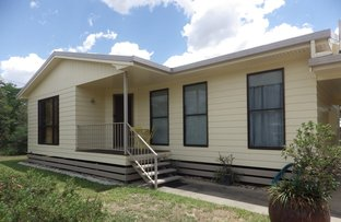 Picture of 15 Everingham Avenue, Roma QLD 4455