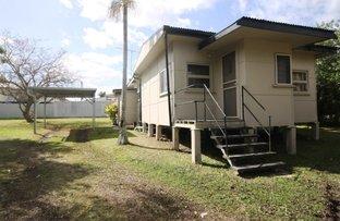 Picture of 17 Stubbs Road, Woodridge QLD 4114