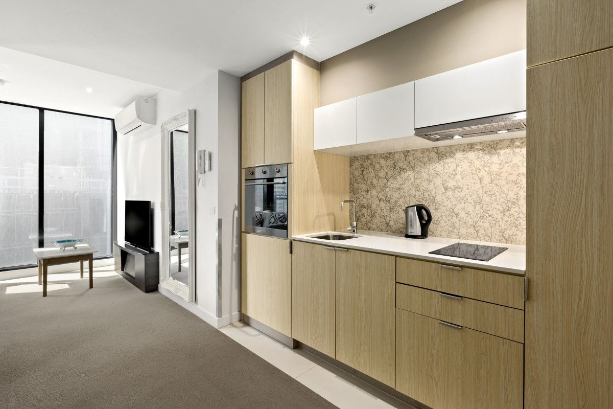 1407/135 City Road, Southbank VIC 3006, Image 1