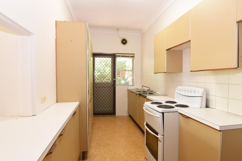 6/1 Norman Ave, Dolls Point NSW 2219, Image 1