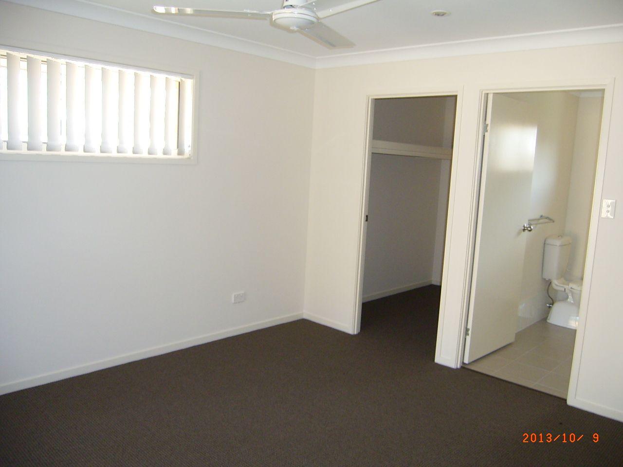 35 Malvern Drive, Moore Park Beach QLD 4670, Image 2