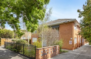 Picture of 4/33 St Georges Road, Elsternwick VIC 3185