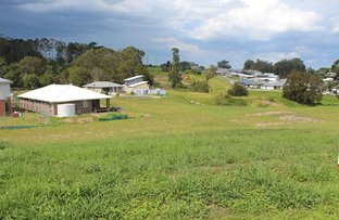 Picture of 3 HITCHCOCKS LANE, Berry NSW 2535