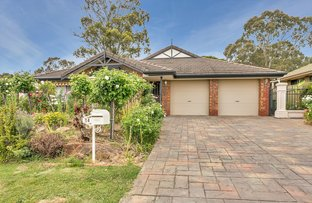 Picture of 14 Andrew James Crescent, Hope Valley SA 5090