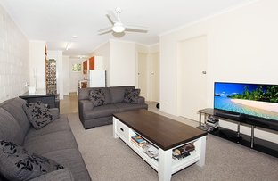Picture of Unit 4/39 Netherton St, Nambour QLD 4560