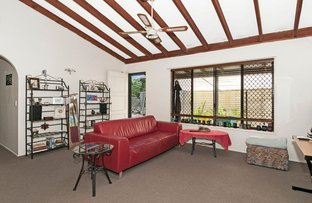 Picture of 52 Parliament Street, Bethania QLD 4205