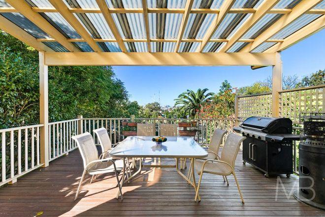 Picture of 30 Kitchener Road, ARTARMON NSW 2064