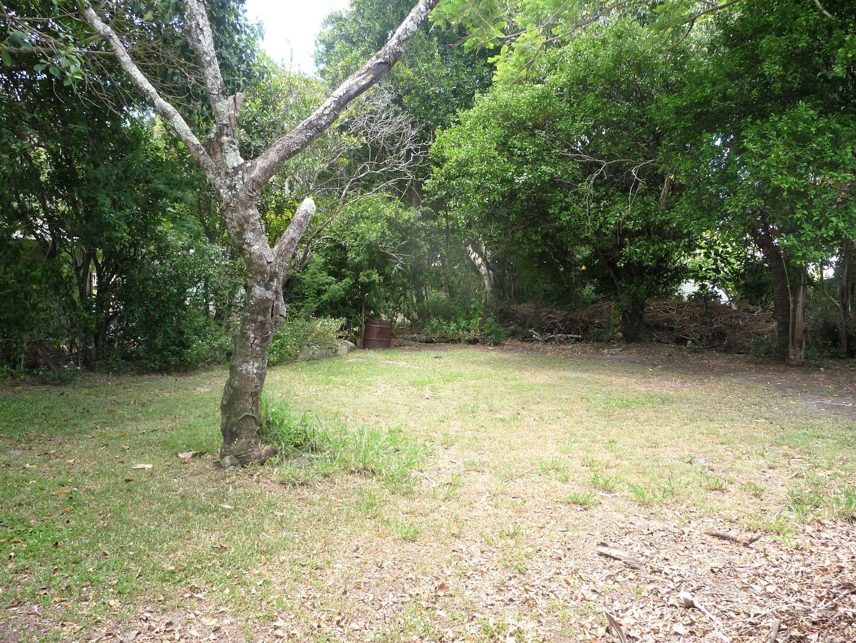 42 Amy Street, Donnybrook QLD 4510, Image 2