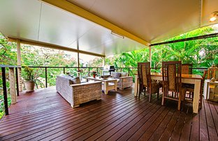 Picture of 48 Jarrahdale Drive, Elanora QLD 4221