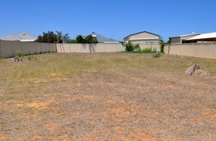 Picture of 4 Brockagh Drive, Utakarra WA 6530