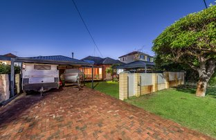 Picture of 33 Beatrice Street, Doubleview WA 6018