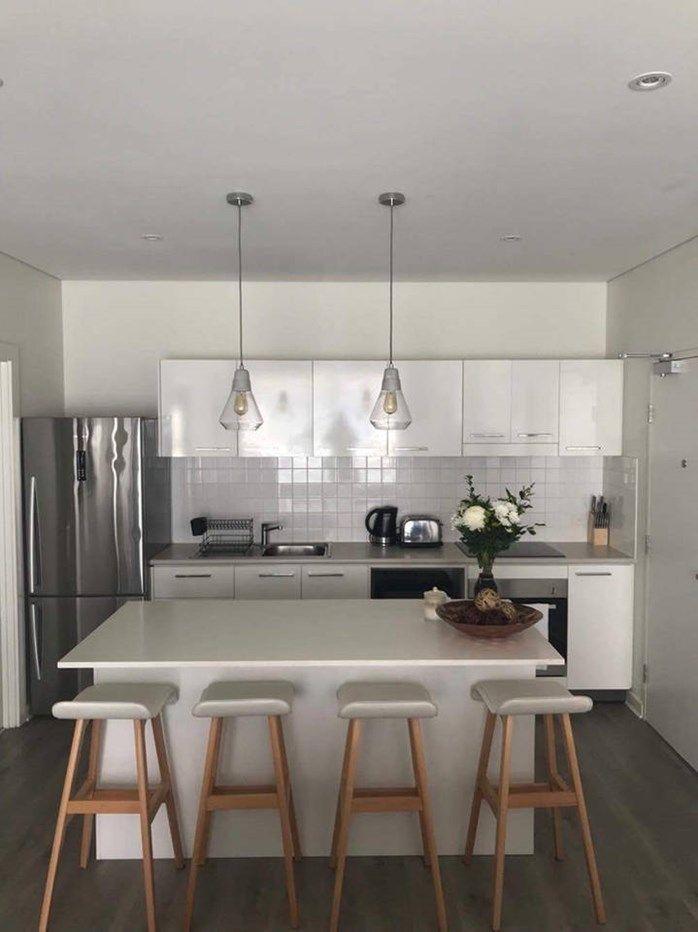 405/31 Frew Street, Adelaide SA 5000, Image 1