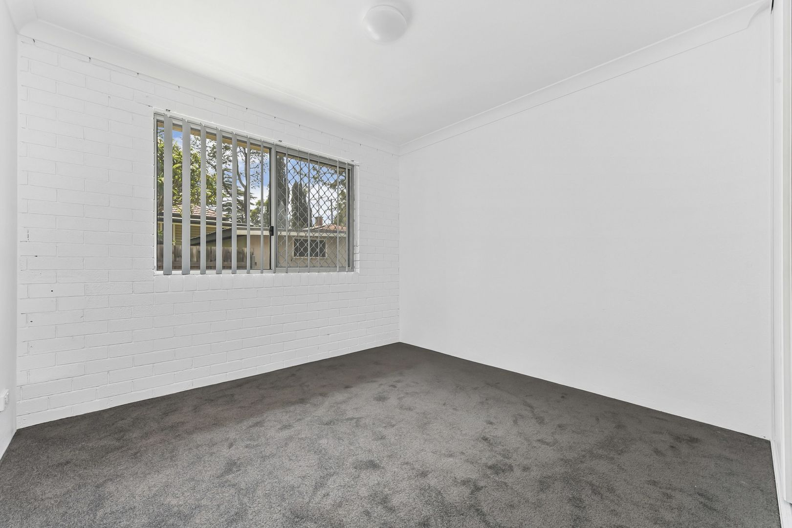 East Toowoomba QLD 4350, Image 2