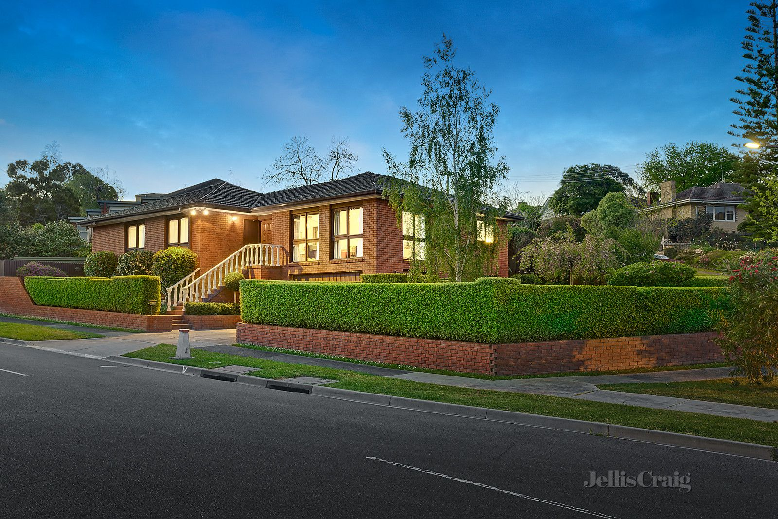 15 Citron Avenue, Balwyn North VIC 3104, Image 1