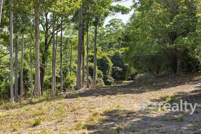 Picture of 310 Richards Road, NEWEE CREEK NSW 2447