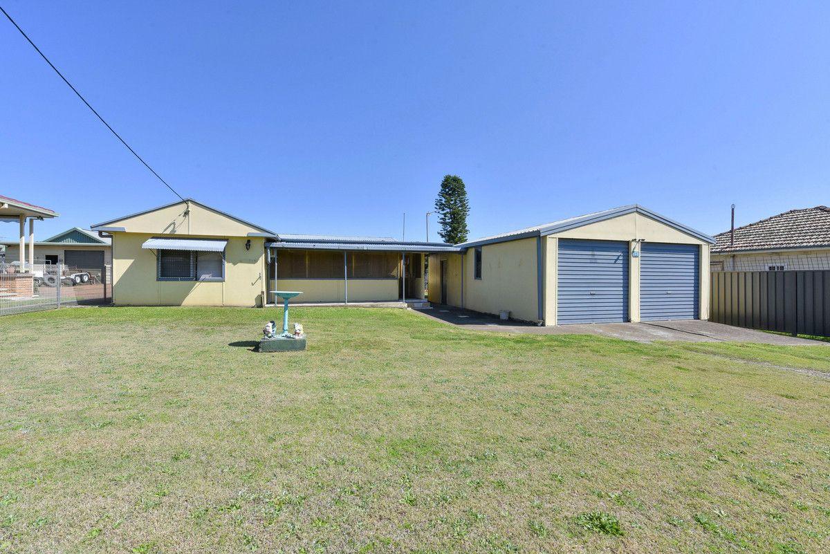 13 Yilgarn Avenue, Cessnock NSW 2325, Image 0