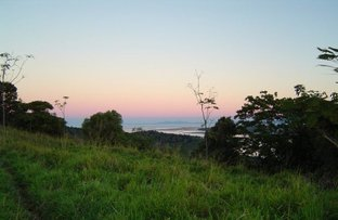 Picture of Conway Beach QLD 4800