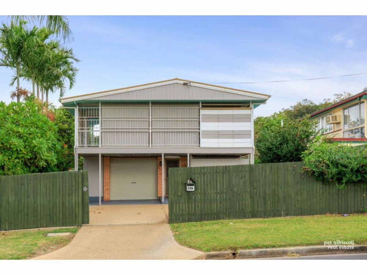 39A North Street, The Range QLD 4700, Image 0