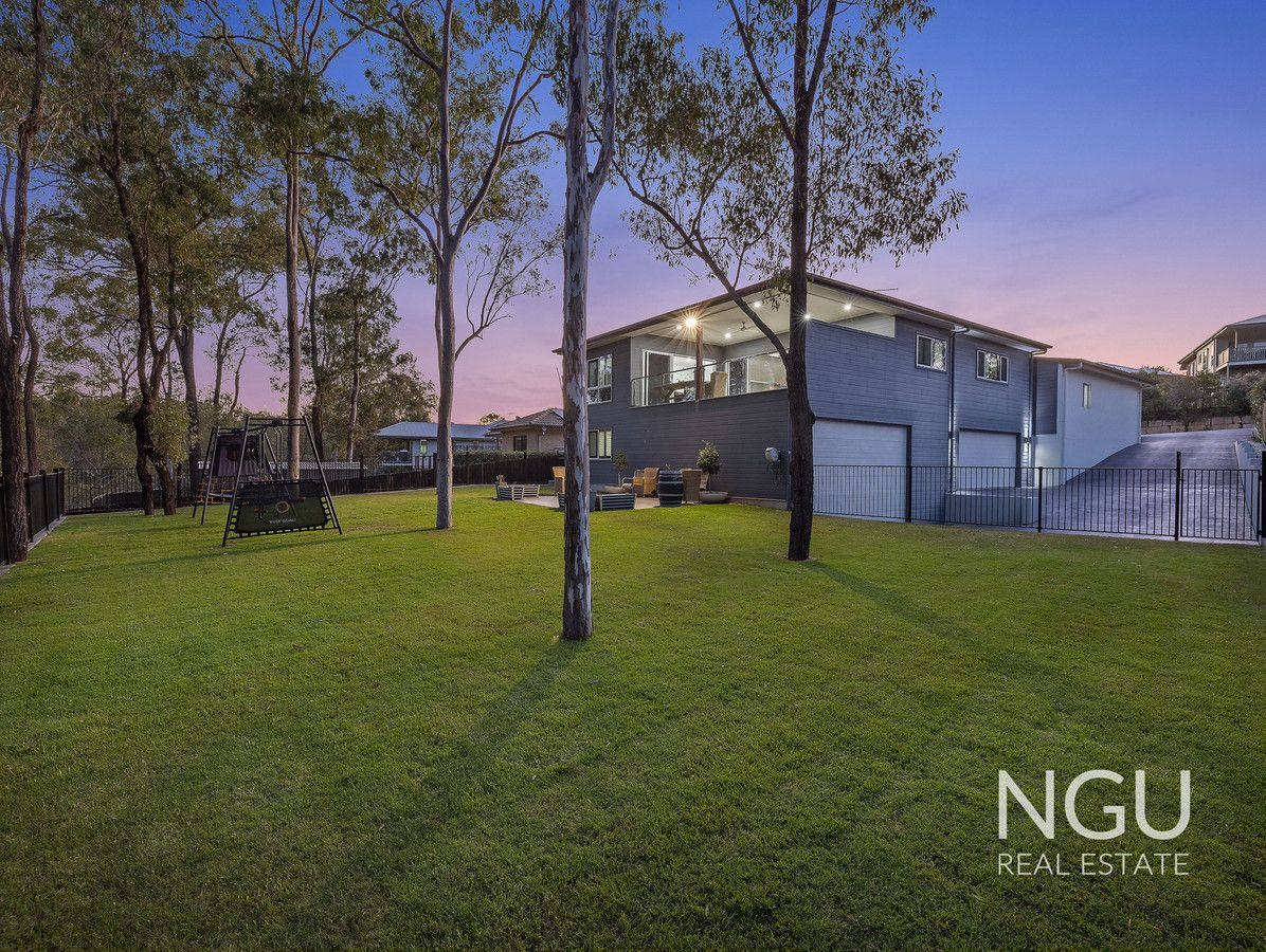 13 Romulus Circuit, Augustine Heights QLD 4300, Image 1