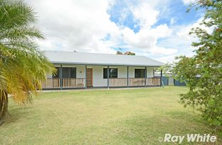 4 State Farm Road, Biloela QLD 4715