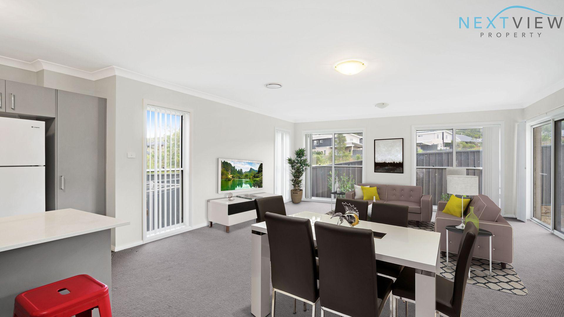 27 Devocean Place, Cameron Park NSW 2285, Image 1