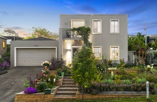 Picture of 15  Sunderland Rd, Wandana Heights VIC 3216