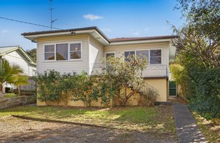 Picture of 75 Brisbane Water Drive, Point Clare NSW 2250