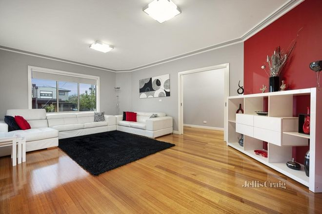 Picture of 19 Melissa Street, STRATHMORE VIC 3041