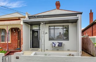 46 South Street, Ascot Vale VIC 3032