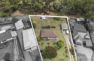 Picture of 4-6 Inkerman Road, Emu Heights NSW 2750