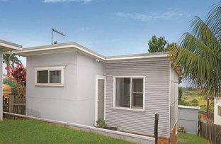 Picture of 3/69 Lake  Avenue, Cringila NSW 2502